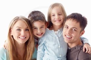 Family-Dentistry-MyFairfaxDental
