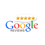 Review My Fairfax Dental on Google!