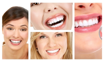 Cosmetic Dentistry by Dr.Le in Fairfax VA