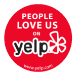Review My Fairfax Dental on Yelp!