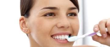 General and Preventative Dentist