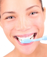 Dental Cleaning and Exam
