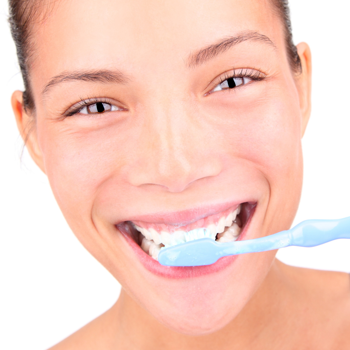 Fairfax, VA dentist will help you maintain your beautiful smile