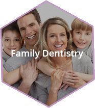 Fairfax VA Family Dentist
