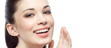 Fairfax Cosmetic and Implant Dentist